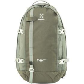 Haglöfs Tight Backpack Large 25l Beluga/Lite Beluga